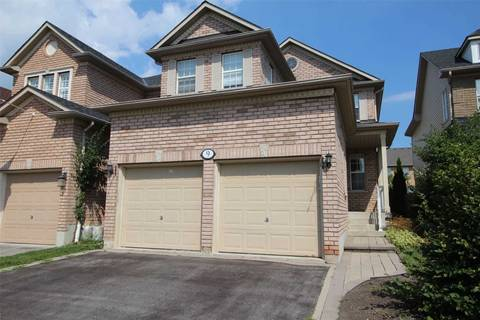 House for sale at 9 Shenandoah Dr Whitby Ontario - MLS: E4556268