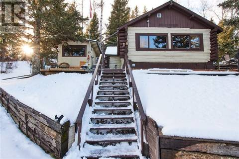 House for sale at 9 Sherwood Cres Rural Cypress County Alberta - MLS: mh0169681