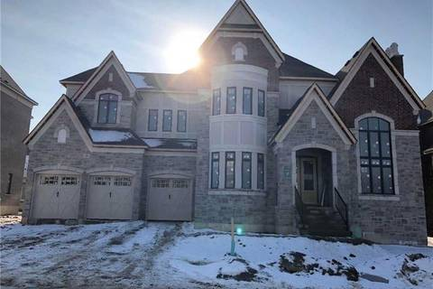 House for sale at 9 Sir Henry Ct King Ontario - MLS: N4690975