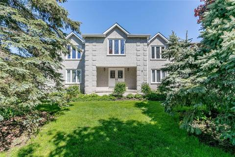 House for sale at 9 Sleepy Hollow Ln Whitchurch-stouffville Ontario - MLS: N4404429