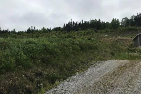 Residential property for sale at 9 Snooks Ave Corner Brook Newfoundland - MLS: 1198805