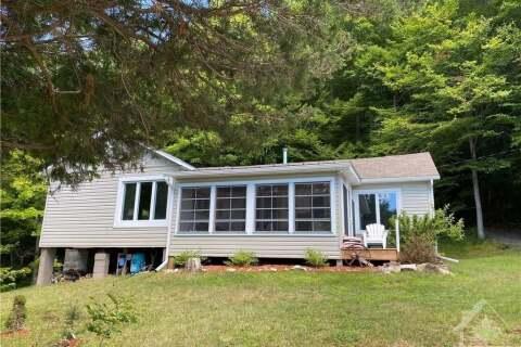 House for sale at 9 Sparrow Ln Westport Ontario - MLS: 1204104