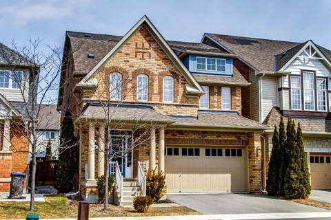 House for sale at 9 Stellar Ave Caledon Ontario - MLS: W4449799