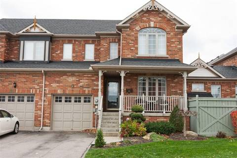 House for sale at 9 Stevens Dr Niagara-on-the-lake Ontario - MLS: 30735863