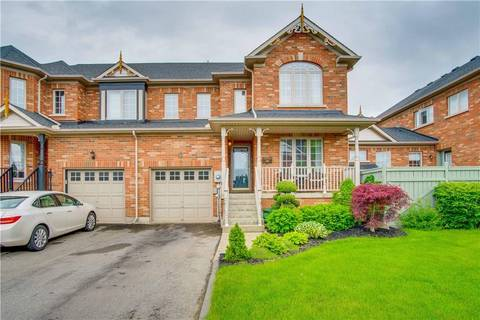 Townhouse for sale at 9 Stevens Dr Niagara-on-the-lake Ontario - MLS: H4055981