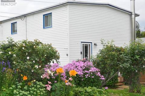 House for sale at 9 Sullivans Lp Pouch Cove Newfoundland - MLS: 1196729