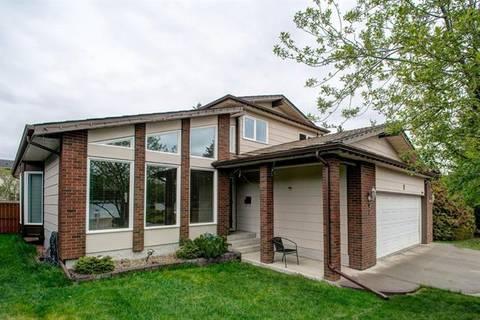House for sale at 9 Sunhaven Li Southeast Calgary Alberta - MLS: C4245491