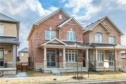 House for sale at 9 Sunnyside Hill Rd Markham Ontario - MLS: N4505364