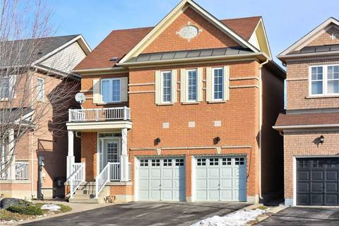 House for rent at 9 Susan Ave Brampton Ontario - MLS: W4703035