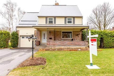House for sale at 9 Sylvan Cres Kawartha Lakes Ontario - MLS: X4436986