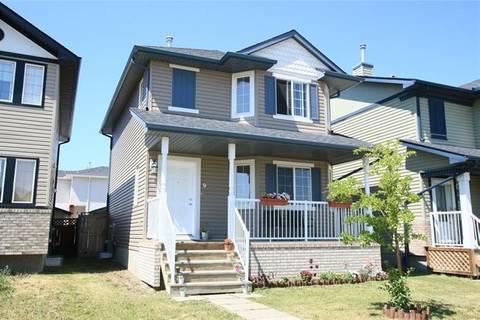 House for sale at 9 Taralake Te Northeast Calgary Alberta - MLS: C4278959