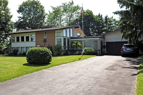 House for sale at 9 Thorncrest Rd Port Colborne Ontario - MLS: 30749679