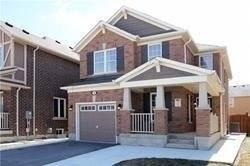 House for sale at 9 Tribune Dr Brampton Ontario - MLS: W4569067