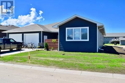 House for sale at 9 Warren St S Redvers Saskatchewan - MLS: SK801023
