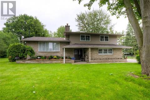House for sale at 9 Weldon Ave Arva Ontario - MLS: 188792