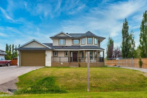 House for sale at 9 Wenstrom Cres Langdon Alberta - MLS: A1033624