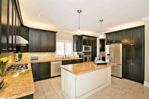 House for sale at 9 Westlea Ave Richmond Hill Ontario - MLS: N4781044