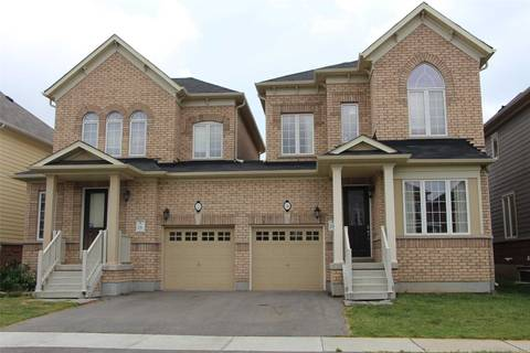 Townhouse for sale at 9 White Ash Rd Thorold Ontario - MLS: X4522477
