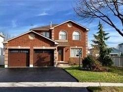 House for sale at 9 Whitehorn Cres Barrie Ontario - MLS: S4507405