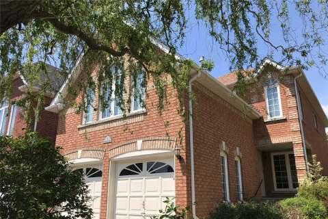 House for sale at 9 Woodcreek Dr Brampton Ontario - MLS: W4771140