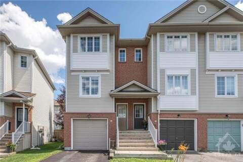 House for sale at 9 Yorkville St Ottawa Ontario - MLS: 1203047