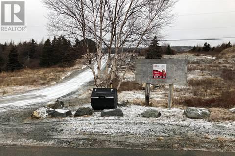 Home for sale at 9 Youden Pl Cupids Newfoundland - MLS: 1191129