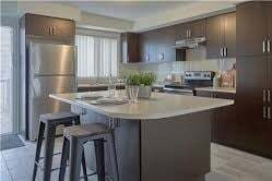 Apartment for rent at 1 Beckenrose Ct Unit 90 Brampton Ontario - MLS: W4770889