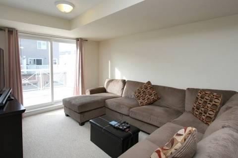Apartment for rent at 1380 Costigan Rd Unit 90 Milton Ontario - MLS: W4723555