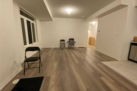 Apartment for rent at 1794 Rex Heath Dr Unit 90 Pickering Ontario - MLS: E4678340