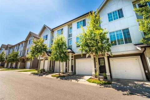 Townhouse for sale at 30989 Westridge Pl Unit 90 Abbotsford British Columbia - MLS: R2477597