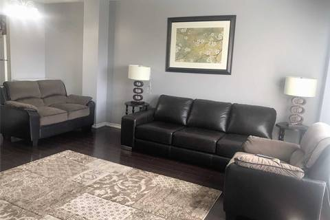 Condo for sale at 475 Bramalea Rd Unit 90 Brampton Ontario - MLS: W4438399