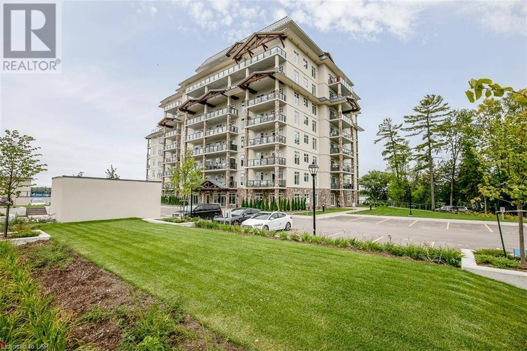 Condo for sale at 503 Orchard Point Rd Southwest Unit 90 Orillia Ontario - MLS: 220729