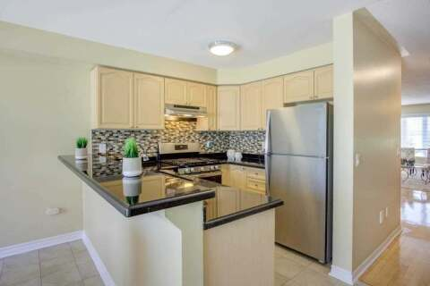 Condo for sale at 5055 Heatherleigh Ave Unit 90 Mississauga Ontario - MLS: W4772065