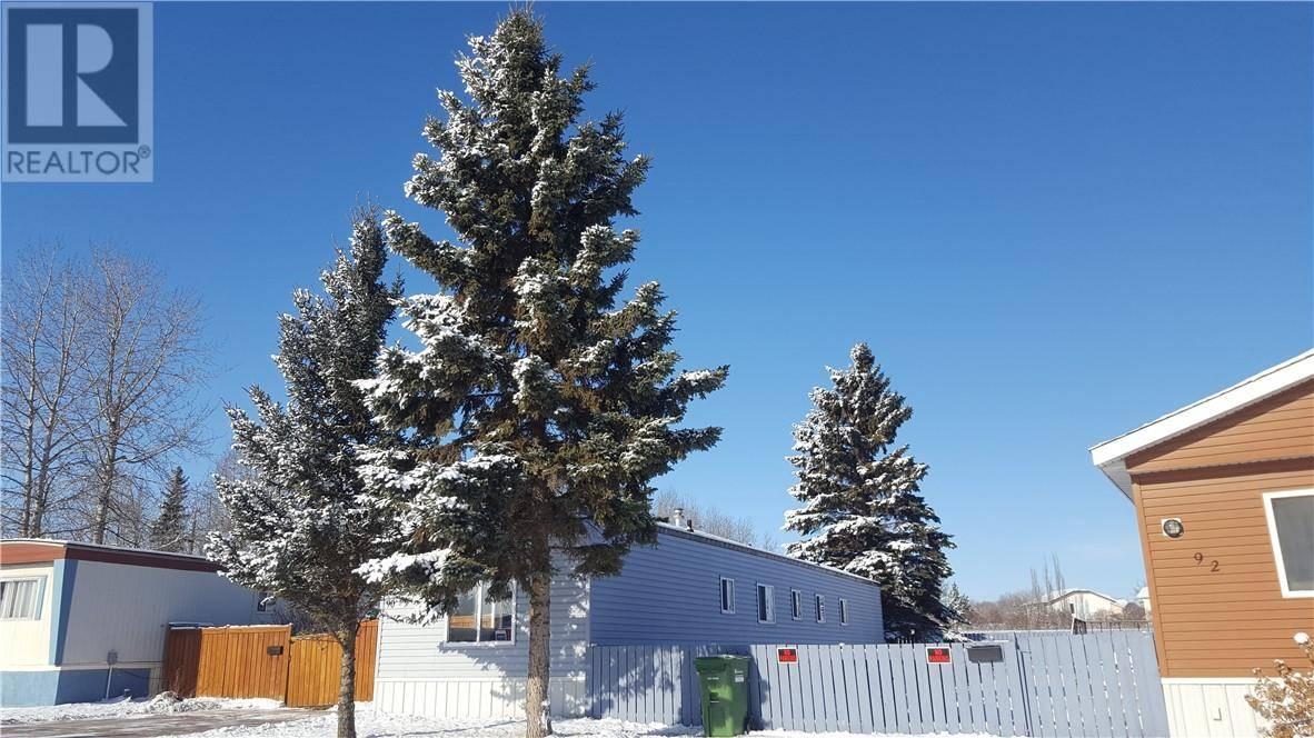 90 - 5344 76 Street, Red Deer | Image 2