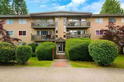 Condo for sale at 5820 Hastings St Unit 90 Burnaby British Columbia - MLS: R2432647