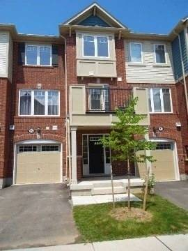 Townhouse for rent at 6020 Derry Rd Unit 90 Milton Ontario - MLS: W4697712