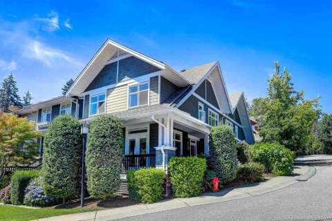 Townhouse for sale at 6878 Southpoint Dr Unit 90 Burnaby British Columbia - MLS: R2480680