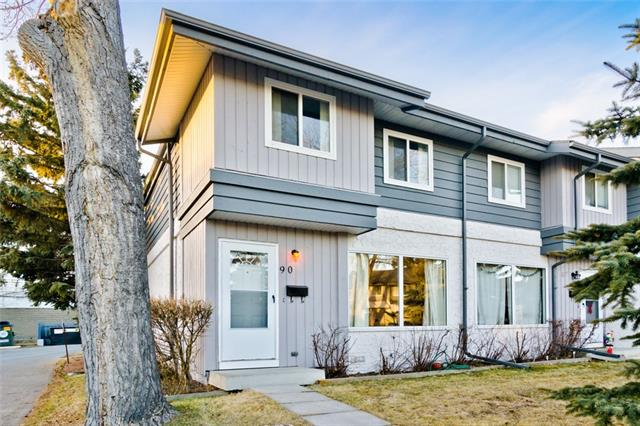 Buliding: 999 Canyon Meadows Drive Southwest, Calgary, AB