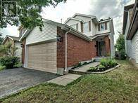 House for rent at 90 Acklam Te Ottawa Ontario - MLS: 1173278