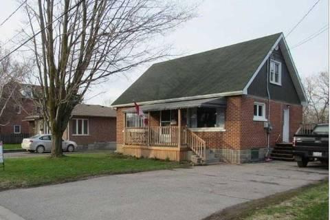 House for sale at 90 Adelaide St Kawartha Lakes Ontario - MLS: X4442715