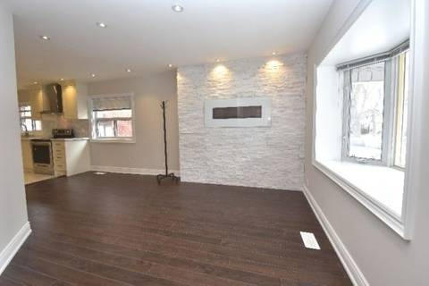 House for rent at 90 Avondale Ave Toronto Ontario - MLS: C4503807