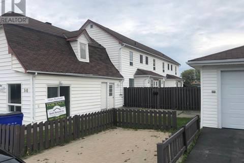 90 Bannerman Avenue, Timmins | Image 1