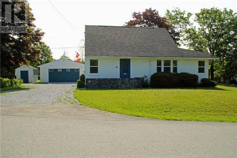 House for sale at 90 Beauvista St Rothesay New Brunswick - MLS: NB028153