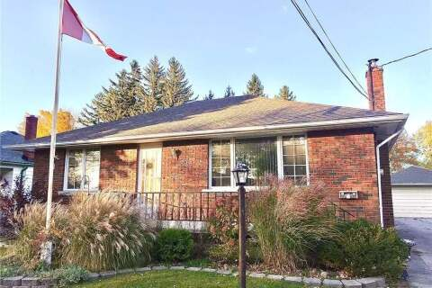 House for sale at 90 Berkley Ave Port Colborne Ontario - MLS: 40035117