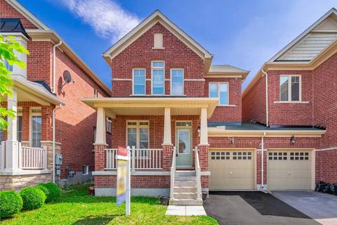 Home for sale at 90 Betony Dr Richmond Hill Ontario - MLS: N4514697