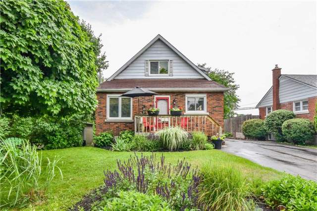 Sold: 90 Christopher Drive, Cambridge, ON
