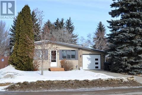 House for sale at 90 Churchill Dr Saskatoon Saskatchewan - MLS: SK800159