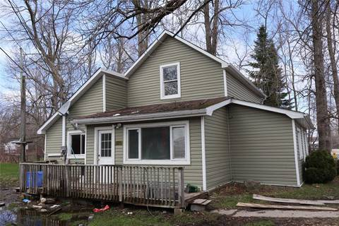 House for sale at 90 Coldwater Rd Tay Ontario - MLS: S4435220
