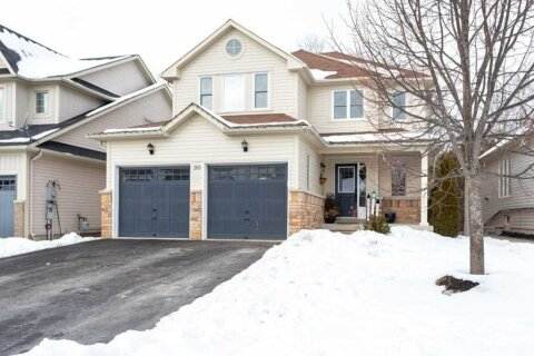 House for sale at 90 Cook St Kawartha Lakes Ontario - MLS: X5082546
