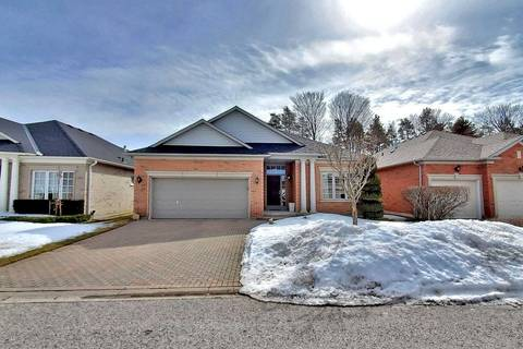 90 Couples Gallery , Whitchurch-stouffville | Image 2